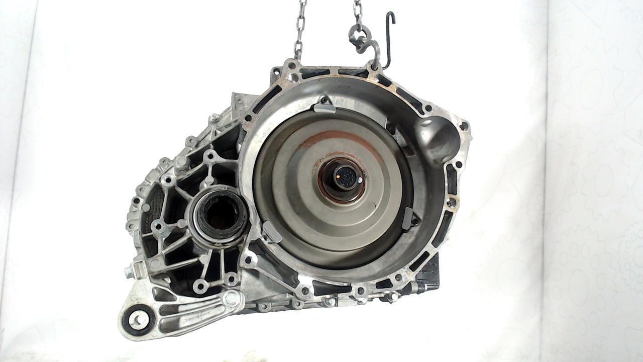 КПП - автомат (АКПП) Ford Escape  1.5 л Дизель