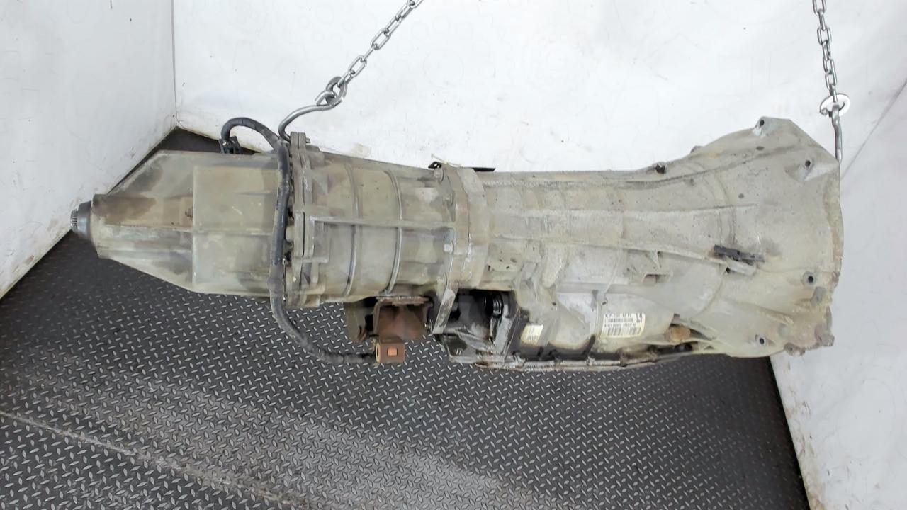 КПП - автомат (АКПП) Ford F150  5.4 л Бензин