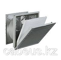 Вентиляторный модуль Pfannenberg PF 67.000, с фильтром, 230V, 320х320х150 мм ВхШхГ, вентиляторов: 1, 69 дБ,