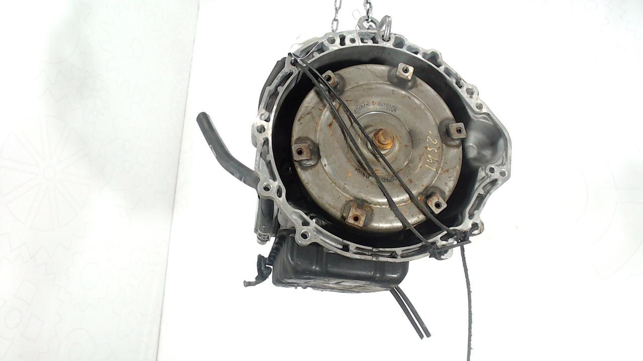 КПП - автомат (АКПП) Lexus IS  2.5 л Бензин