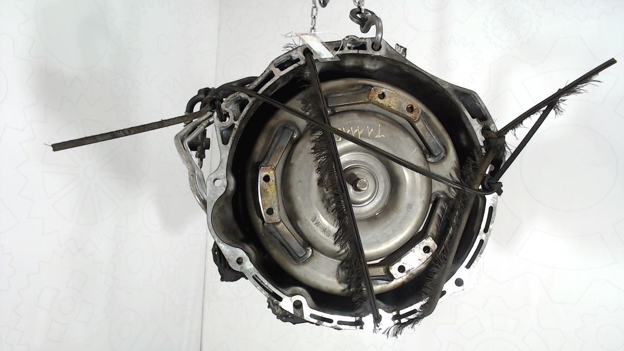 КПП - автомат (АКПП) Audi Q7  3 л Дизель
