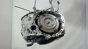 КПП - вариатор Nissan Qashqai  2 л Бензин