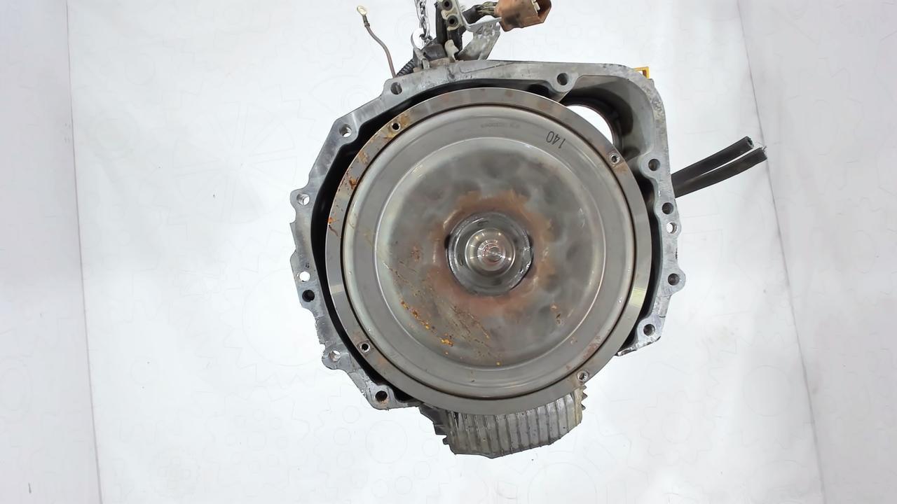 КПП - автомат (АКПП) Subaru Tribeca (B9)  3.6 л Бензин