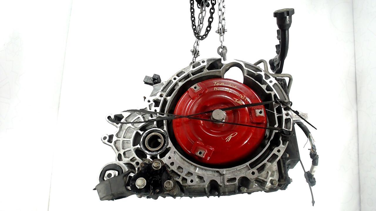 КПП - автомат (АКПП) Ford Edge  3.5 л Бензин