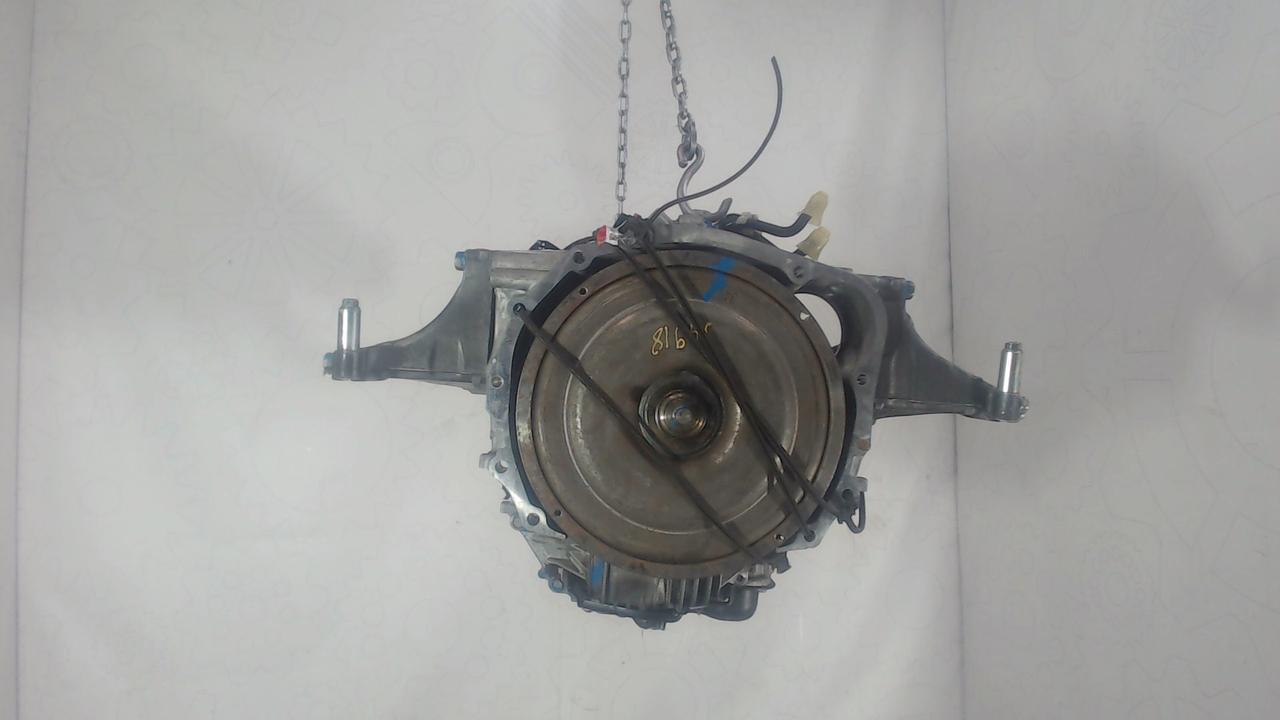 КПП - автомат (АКПП) Subaru Legacy Outback (B15)  3.6 л Бензин