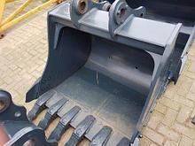 Ковш для экскаватора Hyundai R450LC-7