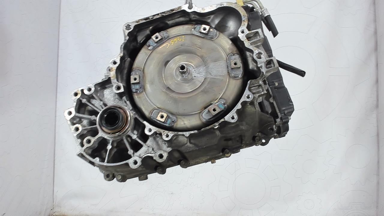 КПП - автомат (АКПП) Chevrolet Cruze  2 л Дизель
