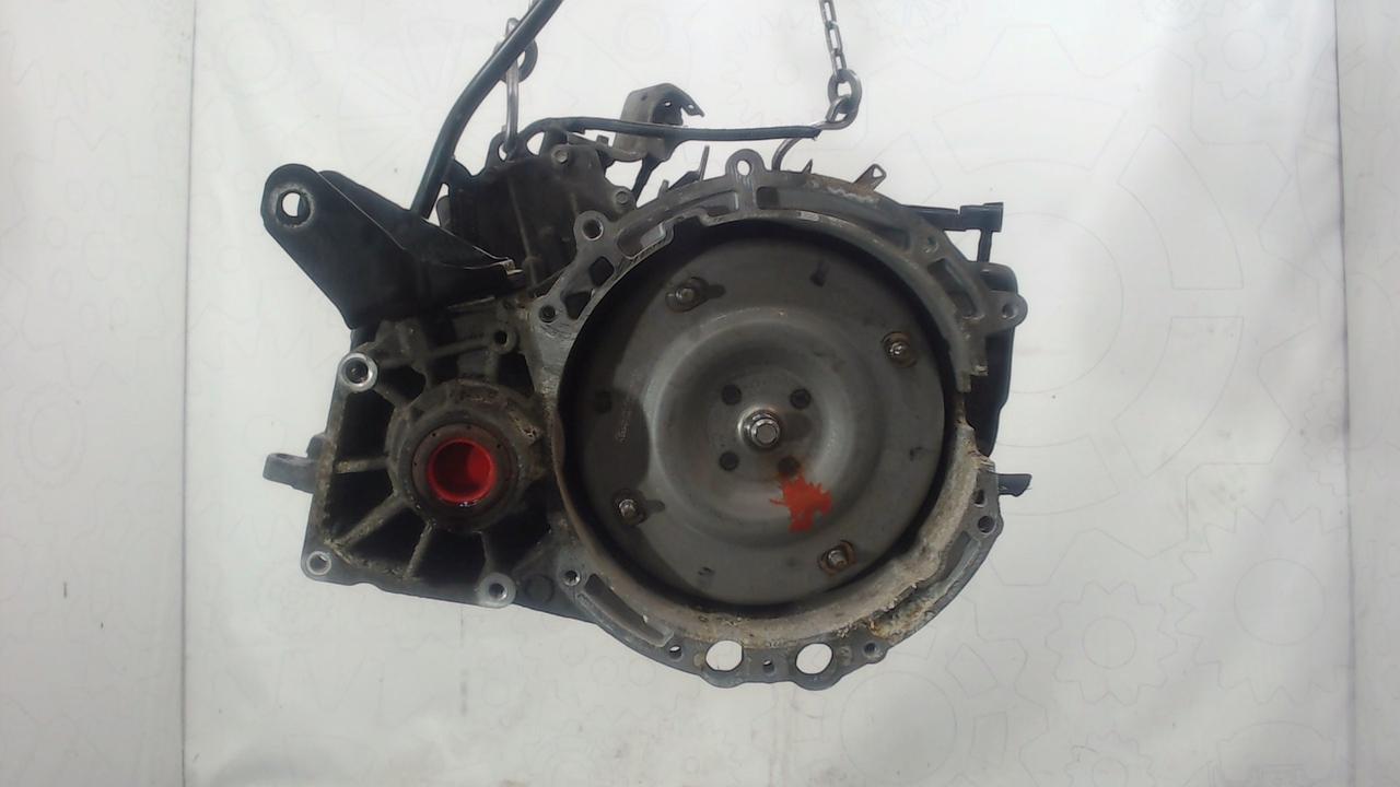 КПП - автомат (АКПП) Ford Escape  2.3 л Бензин