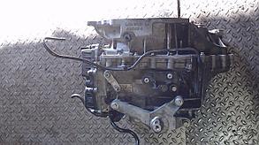 КПП - вариатор Ford Focus 3  2 л Дизель