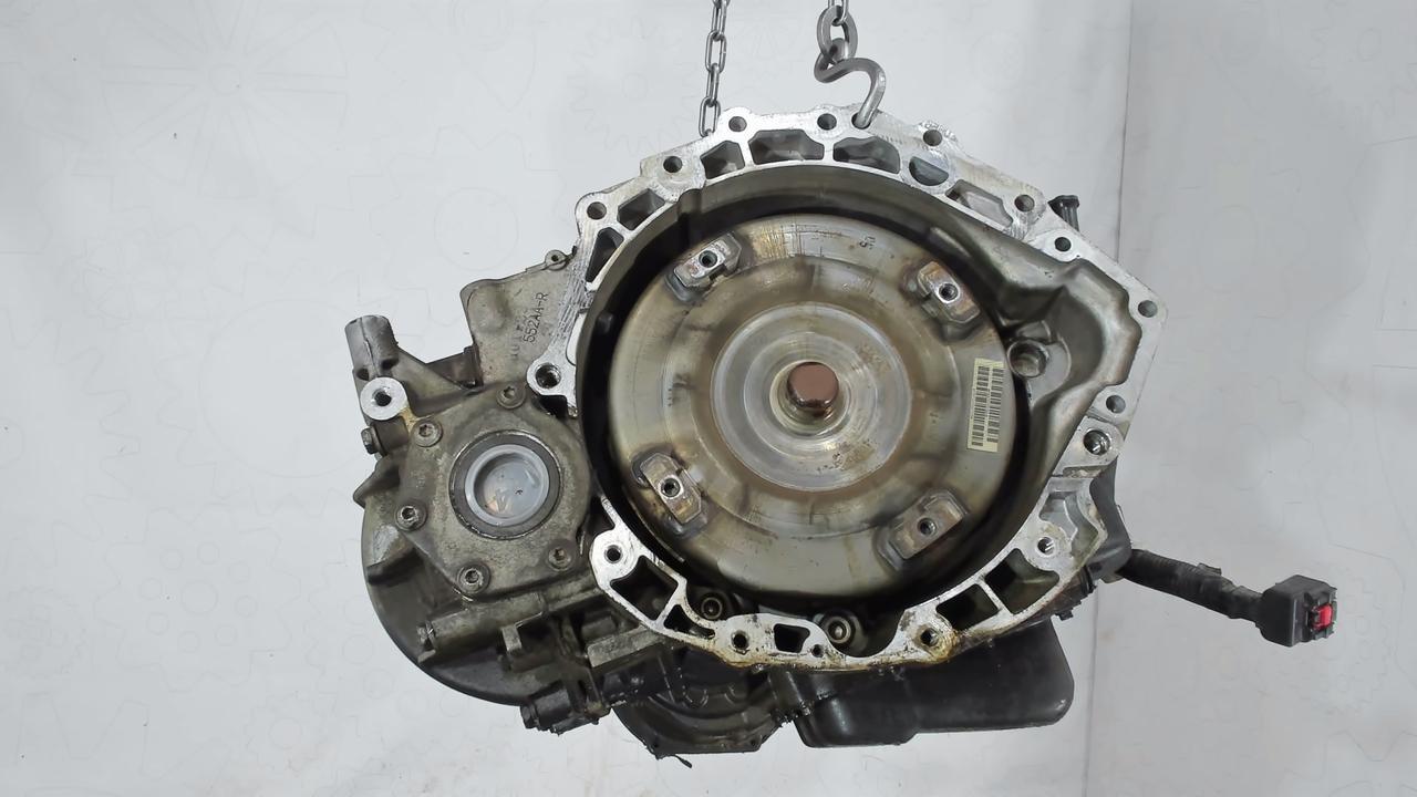 КПП - автомат (АКПП) Dodge Journey  2.7 л Бензин