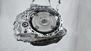 КПП - вариатор Renault Koleos  2.5 л Бензин
