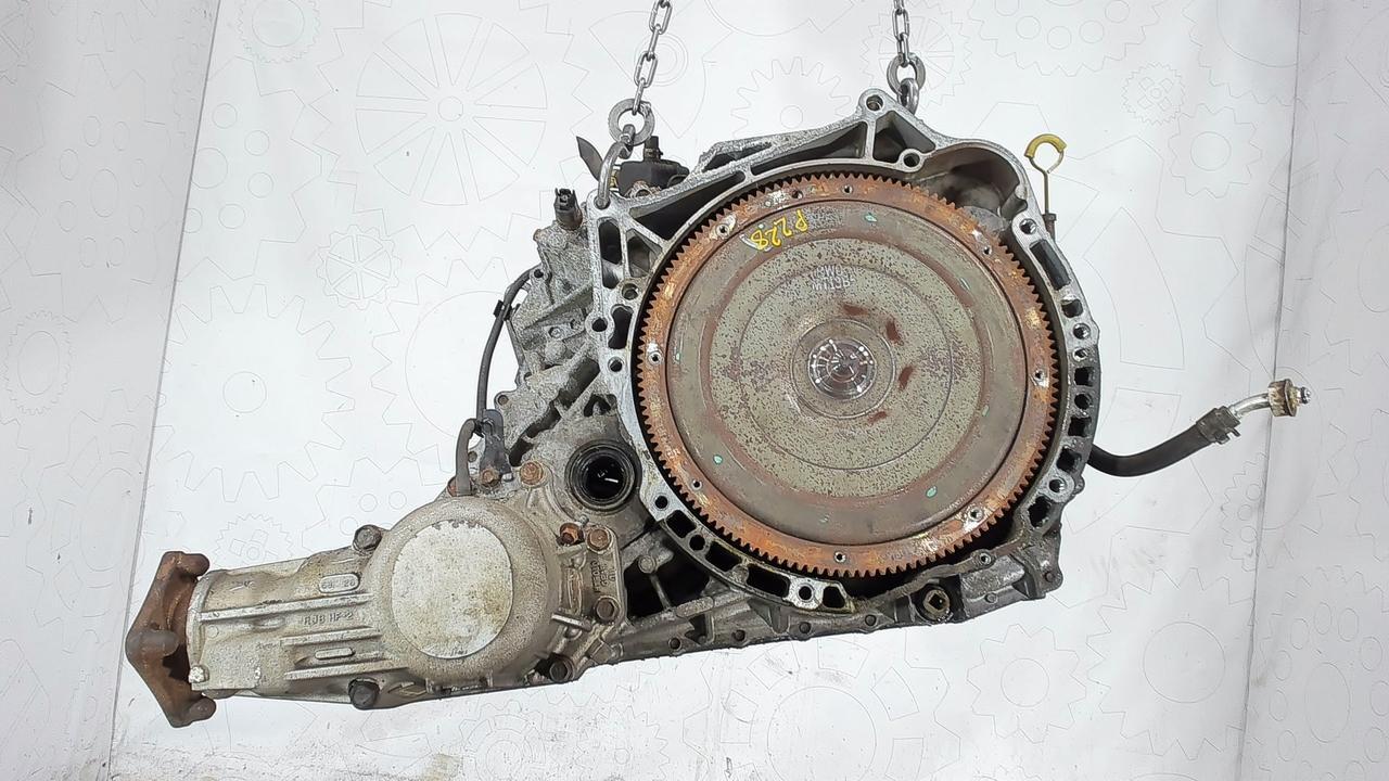 КПП - автомат (АКПП) Acura RDX  2.3 л Бензин