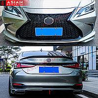 Обвес на Lexus ES 200 250 300h XZ10 2018+