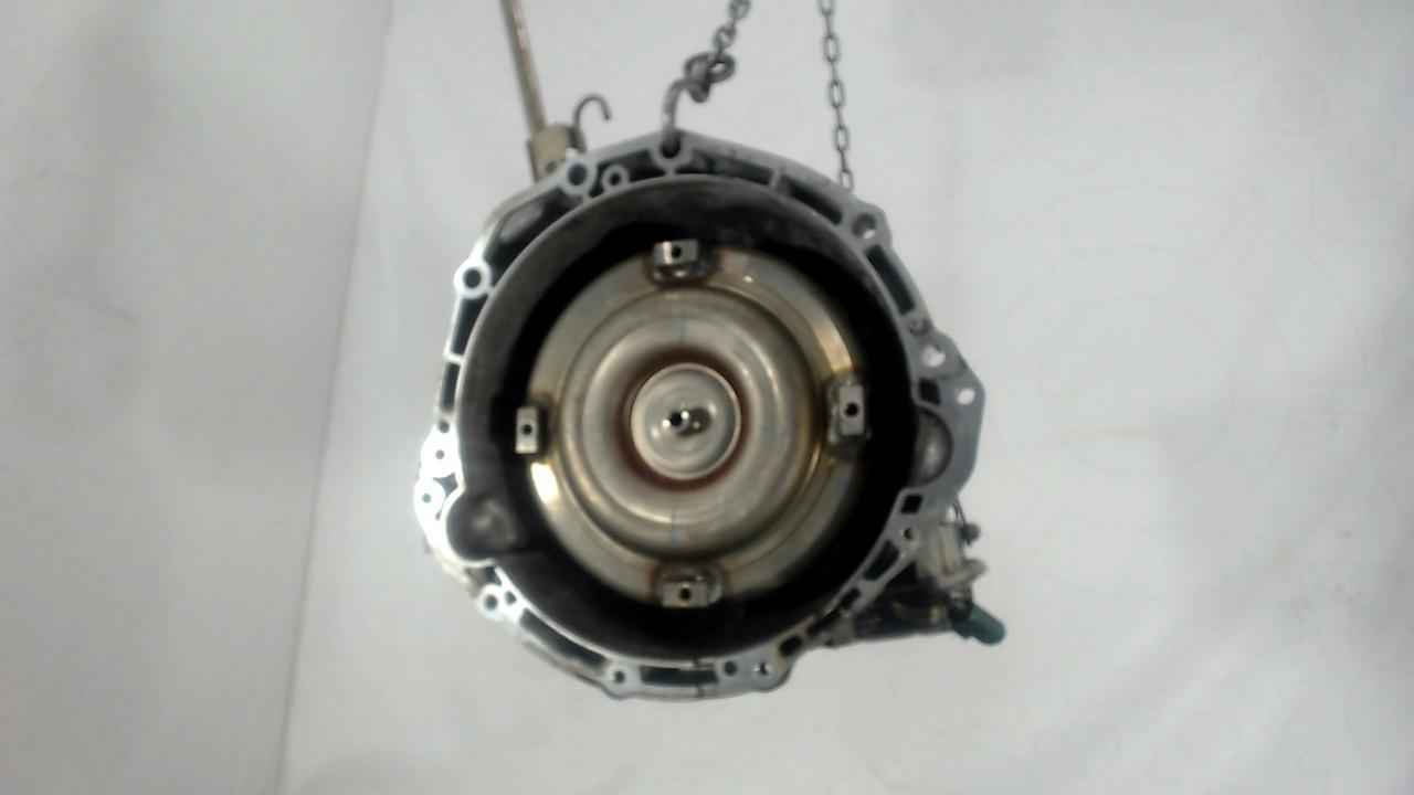 КПП - автомат (АКПП) Infiniti M (Y51)  3.5 л Бензин