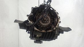 КПП - вариатор Audi A6 (C6)  3.2 л Бензин
