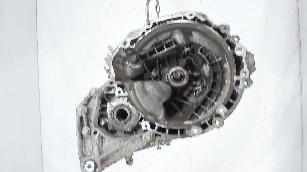 КПП - 5 ст. Opel Mokka 1.6 л Бензин