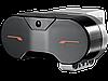 Lego Education Mindstorms: Инфракрасный датчик EV3 (ИК-датчик) 45509