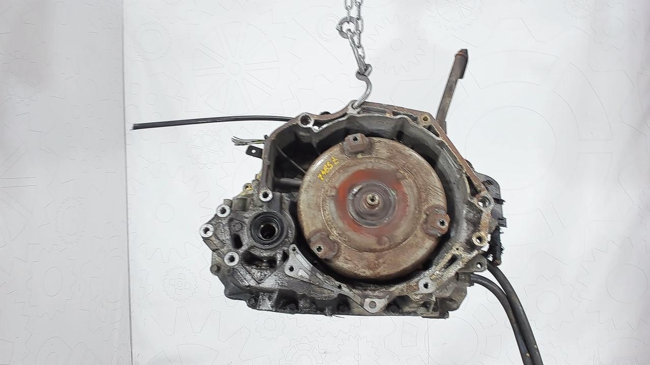 КПП - автомат (АКПП) Opel Astra H  1.8 л Бензин