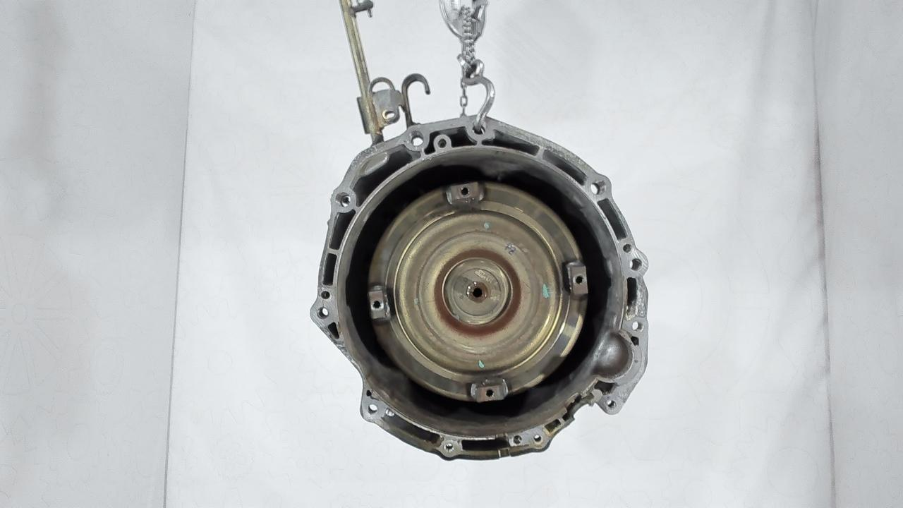 КПП - автомат (АКПП) Infiniti FX  3.5 л Бензин