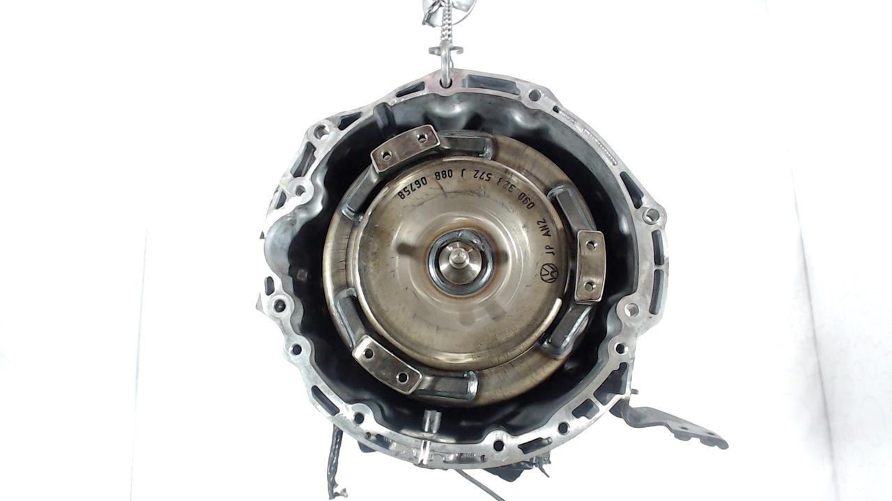 КПП - автомат (АКПП) Audi Q7  4.2 л Дизель