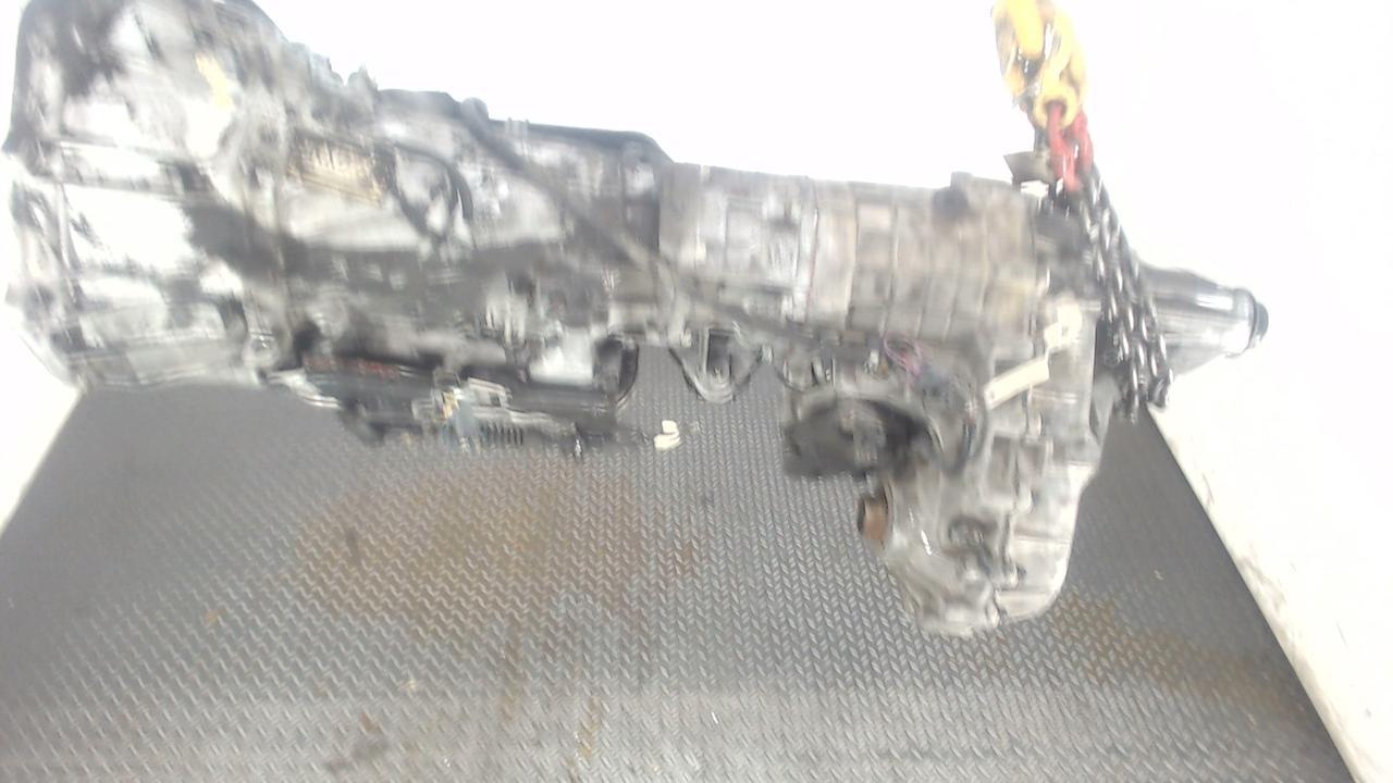 КПП - автомат (АКПП) Cadillac Escalade 1  5.7 л Бензин