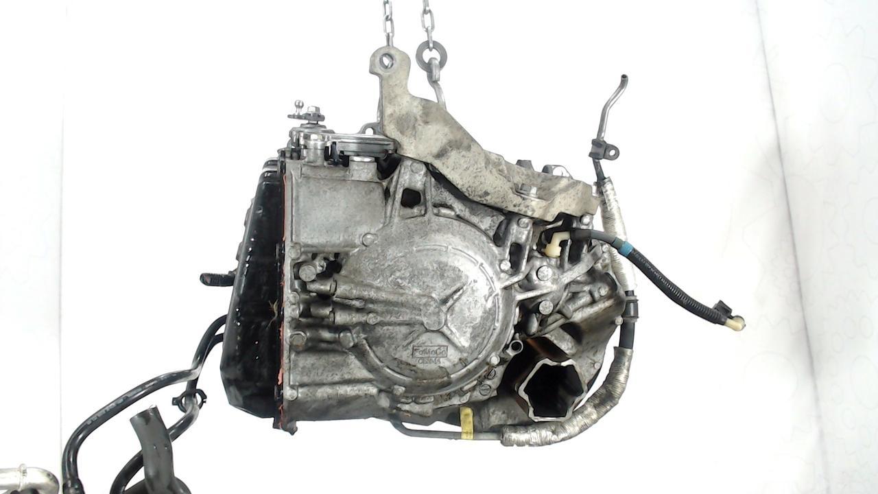 КПП - автомат (АКПП) Volvo S80  3.2 л Бензин