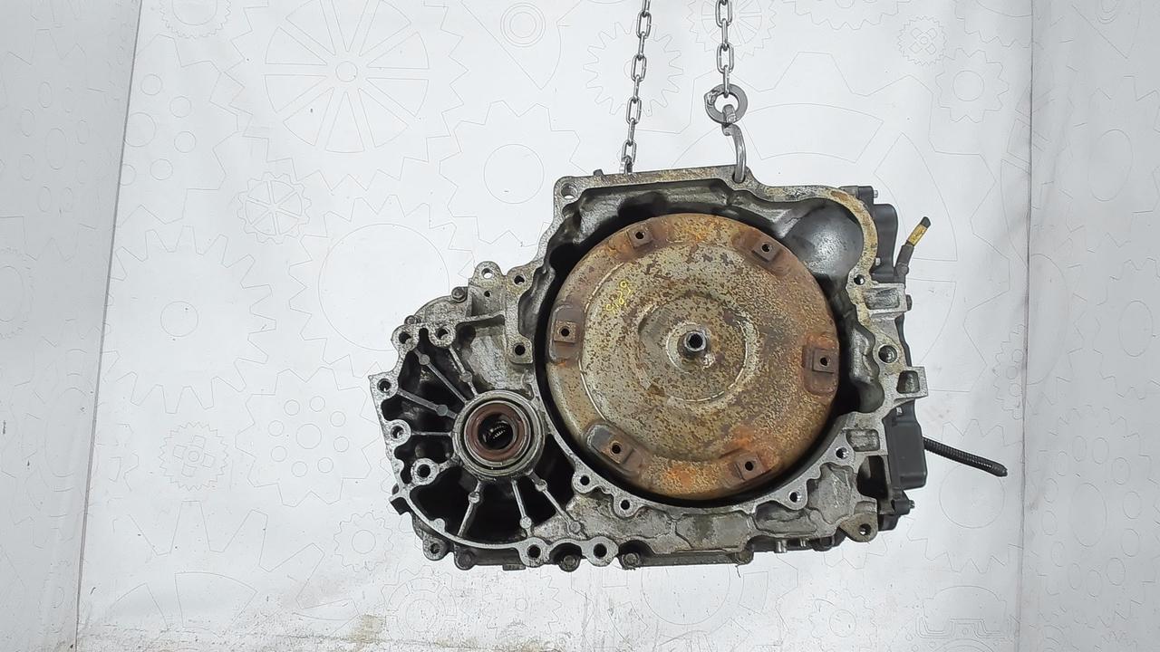КПП - автомат (АКПП) Chevrolet Epica 2 л Дизель
