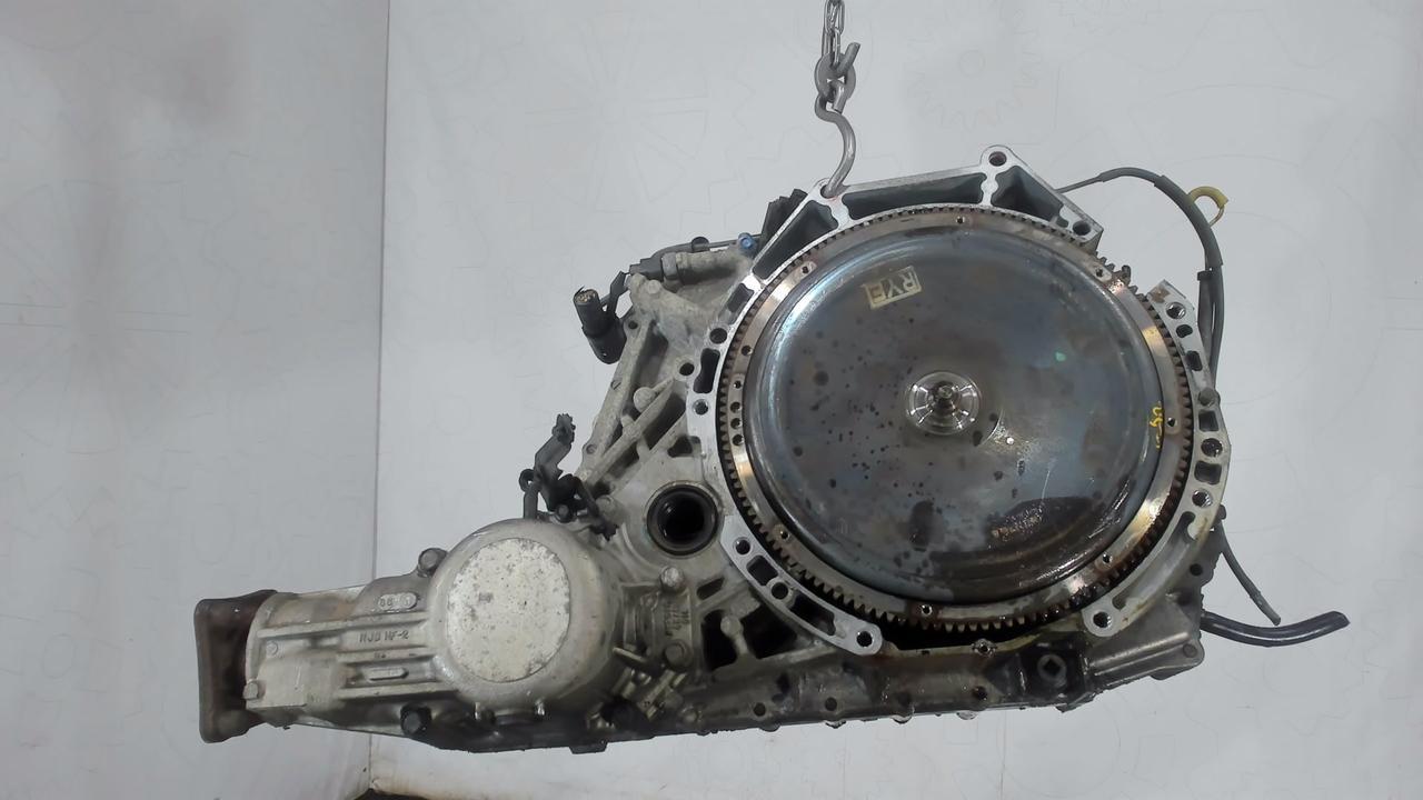 КПП - автомат (АКПП) Acura MDX  3.7 л Бензин