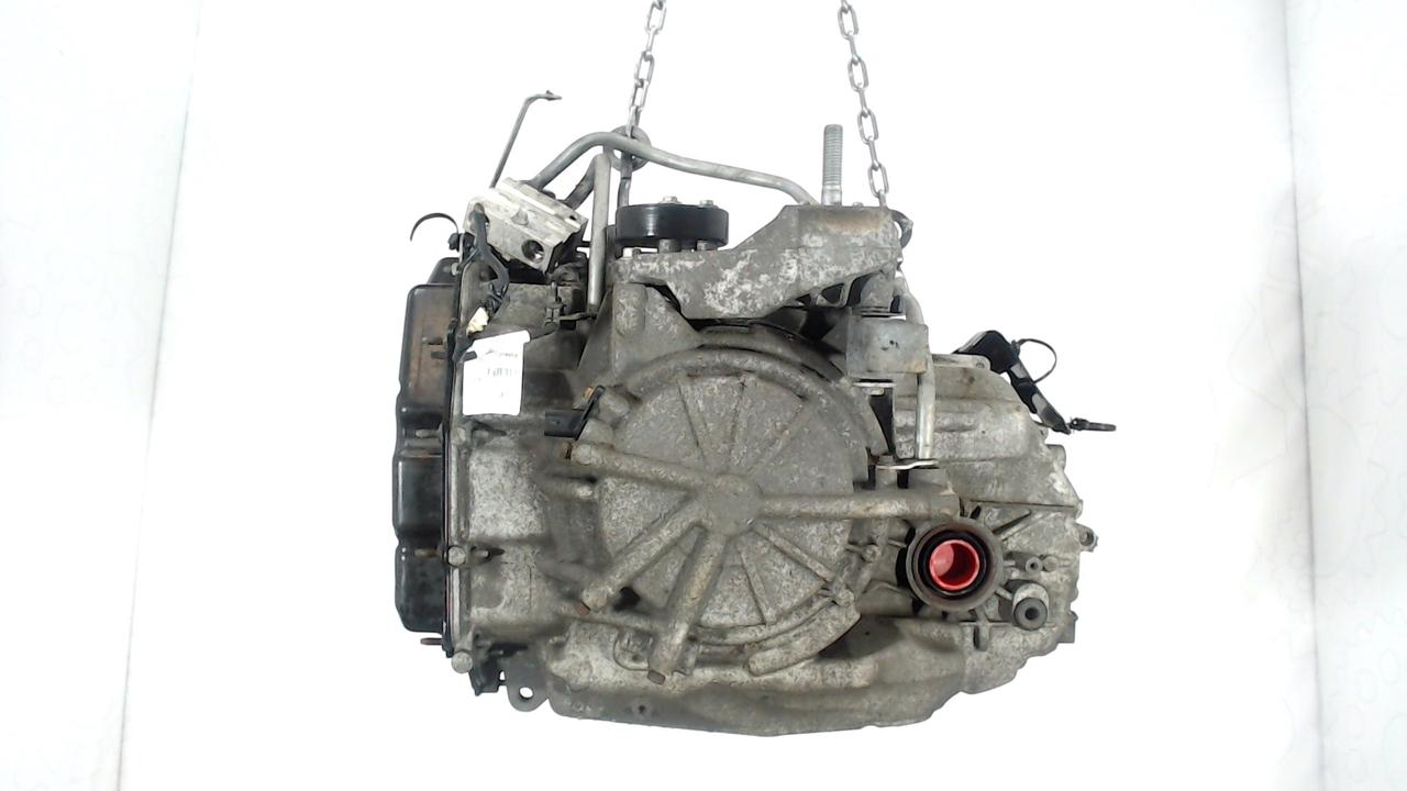 КПП - автомат (АКПП) Ford Mondeo 5  2.5 л Бензин