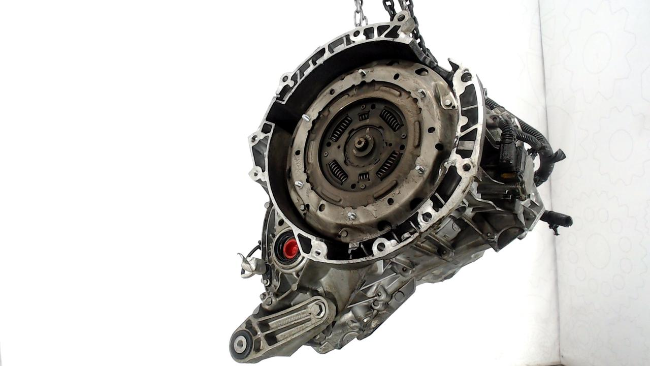 КПП - робот Ford Focus 3  2 л Бензин