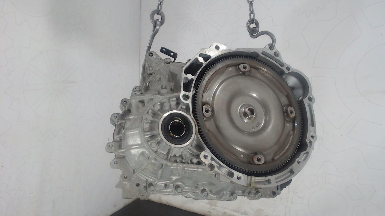 КПП - автомат (АКПП) Hyundai ix 35  2 л Бензин
