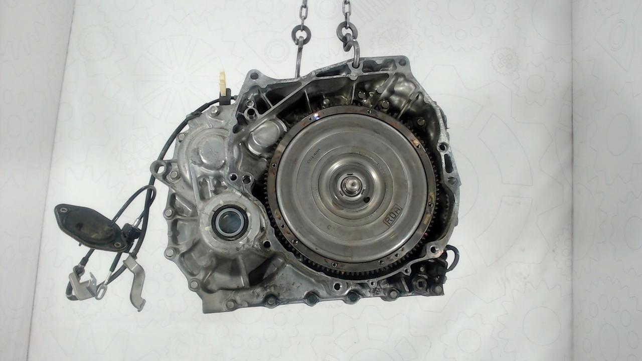 КПП - автомат (АКПП) Honda CRV  2 л Бензин