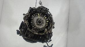 КПП - вариатор Audi A6 (C6)  2 л Дизель