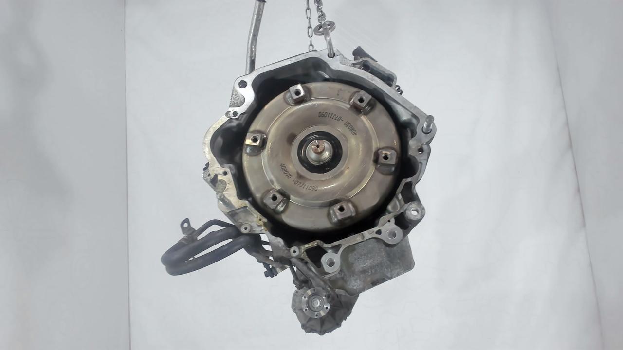 КПП - автомат (АКПП) Suzuki Grand Vitara  2 л Бензин
