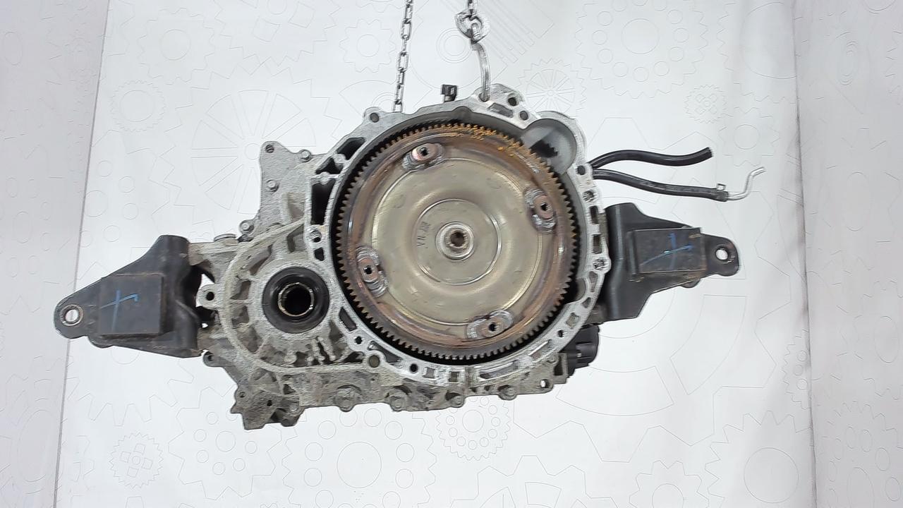 КПП - автомат (АКПП) KIA Sorento  2.4 л Бензин