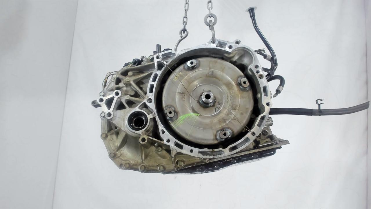 КПП - автомат (АКПП) Dodge Caliber 2 л Бензин