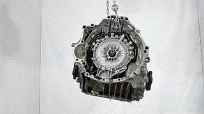 КПП - вариатор Audi A4 (B7)  2 л Бензин