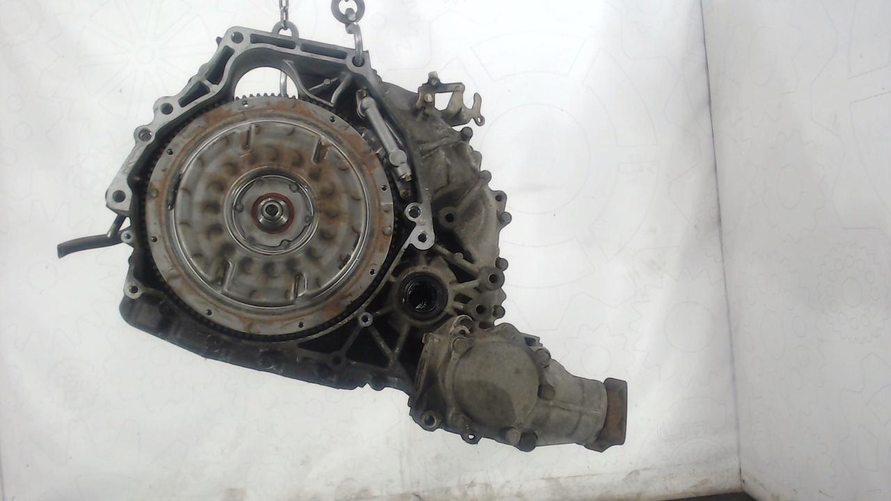 КПП - автомат (АКПП) Honda HRV  1.6 л Бензин