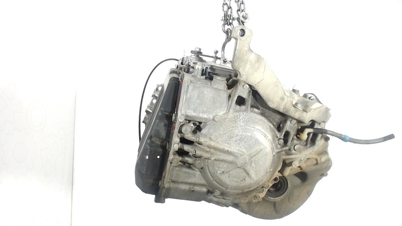 КПП - автомат (АКПП) Volvo XC60  3 л Бензин