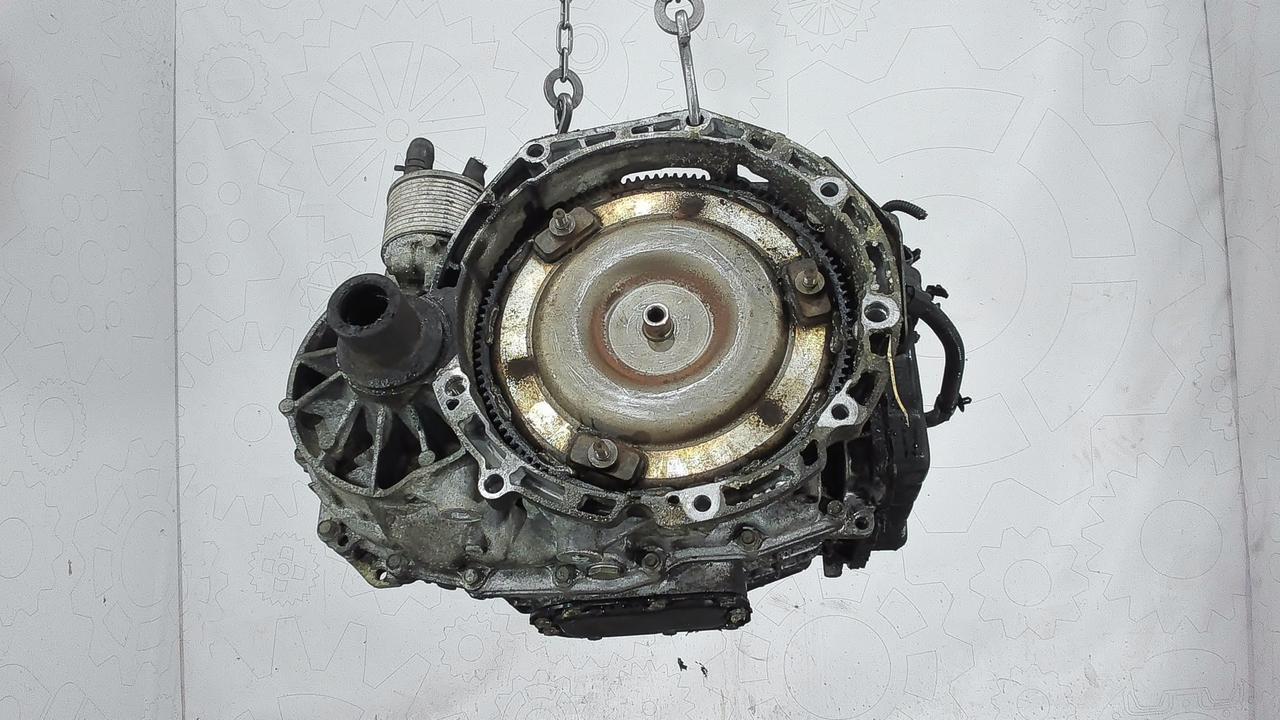 КПП - автомат (АКПП) Ford Galaxy  1.9 л Дизель