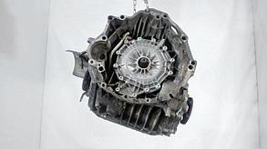 КПП - вариатор Audi A4 (B6)  2 л Бензин