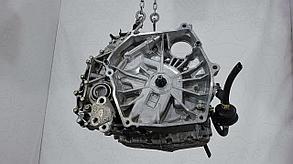 КПП - вариатор Honda Insight  1.3 л Бензин