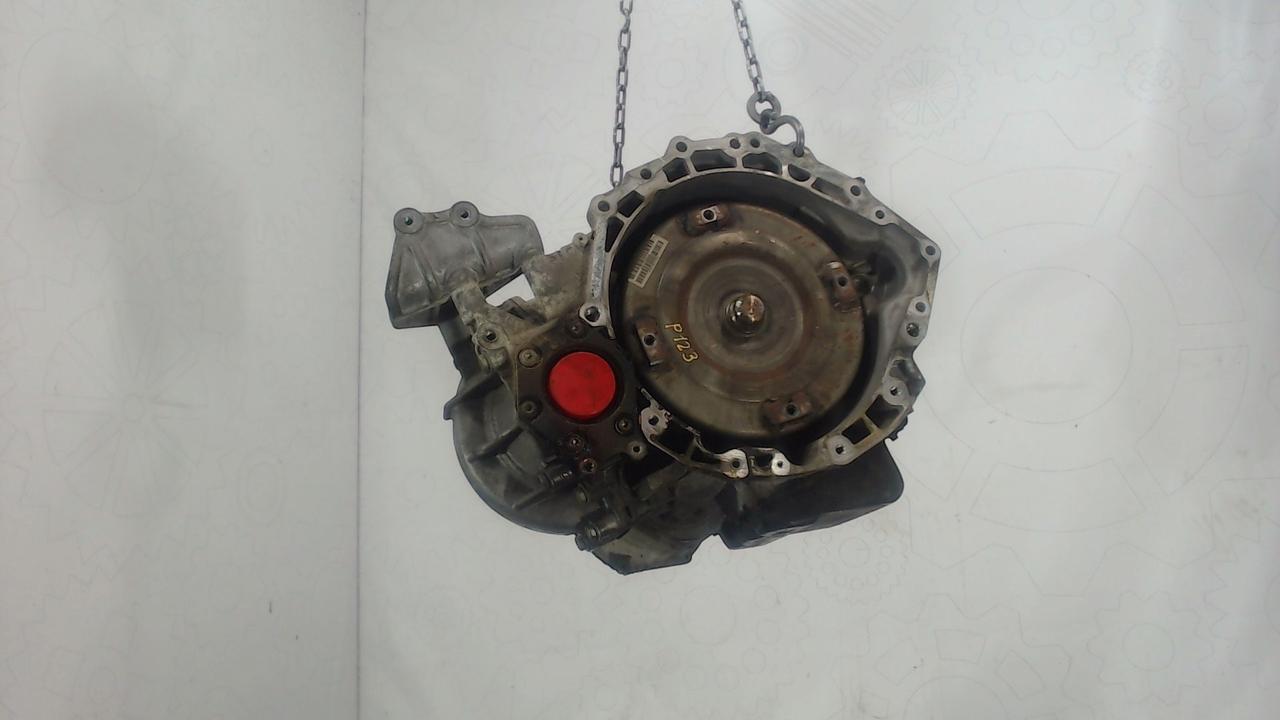 КПП - автомат (АКПП) Chrysler Pacifica  4.0 л Бензин