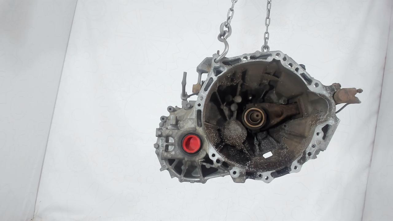 КПП - 5 ст. Pontiac Vibe 2  1.8 л Бензин