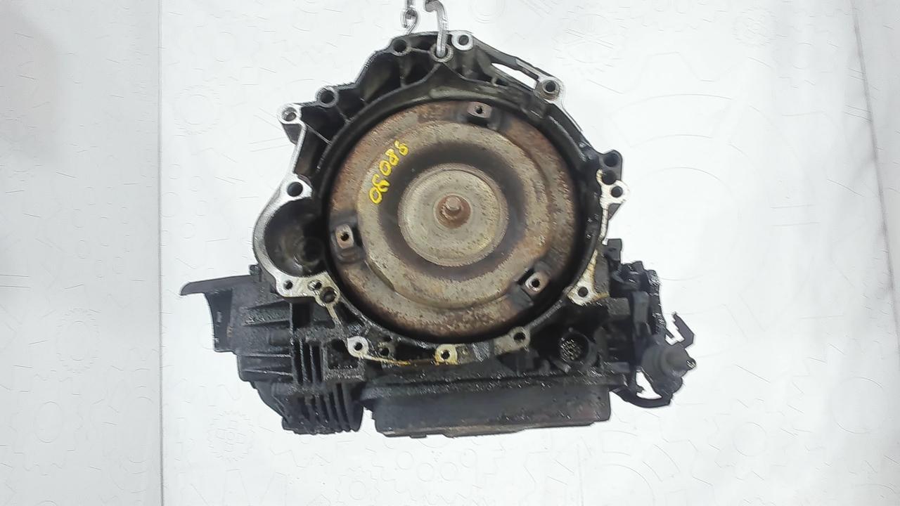 КПП - автомат (АКПП) Volkswagen Passat 5  2.3 л Бензин