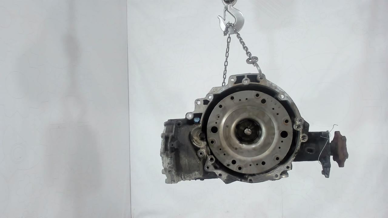 КПП - автомат (АКПП) Audi Q5  3.2 л Бензин