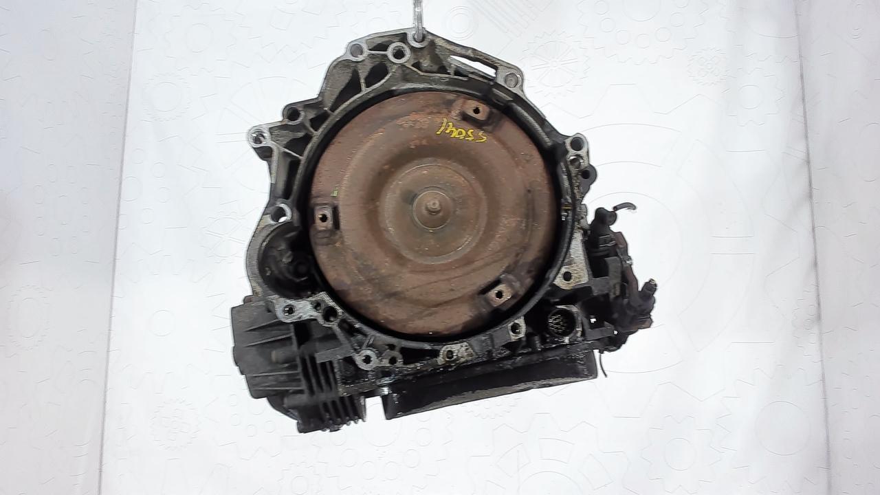 КПП - автомат (АКПП) Volkswagen Passat 5  2.5 л Дизель