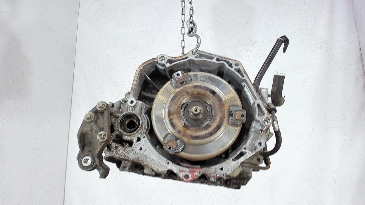 КПП - автомат (АКПП) Opel Corsa D  1.4 л Бензин