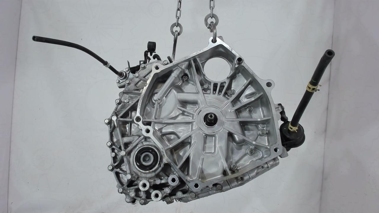 КПП - автомат (АКПП) Honda Insight  1.3 л Бензин