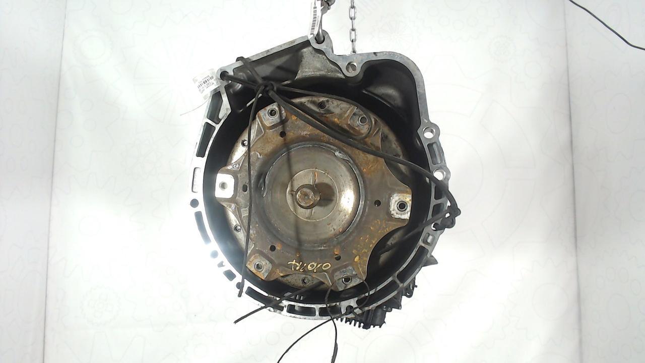КПП - автомат (АКПП) BMW 7 E65  3 л Бензин